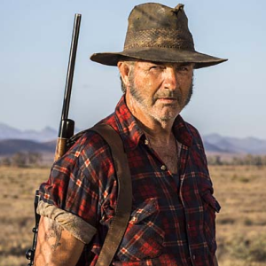 As A Backpacker I Unknowingly Hitched A Ride With The Grisly Killer 'Wolf Creek' Is Based On
