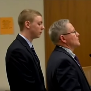 An Open Letter To Dan Turner — Brock Turner Ruined His Own Life, And Deserves To Pay For It