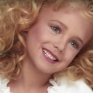 Conversations With Dead People: A Medium's Session With JonBenet Ramsey (Part 4)