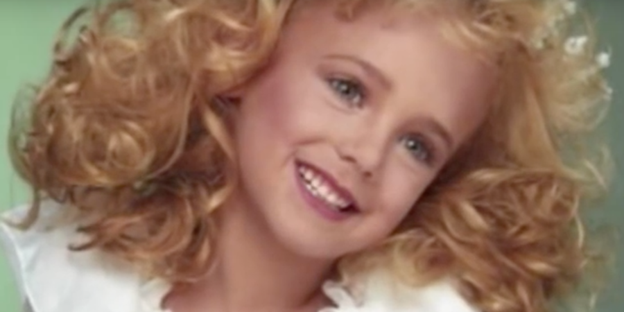 Conversations With Dead People: A Medium's Session With JonBenet Ramsey (Part 1)