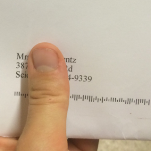 This Catholic Church Recruitment Letter Seems A Lot Like Internet Clickbait…