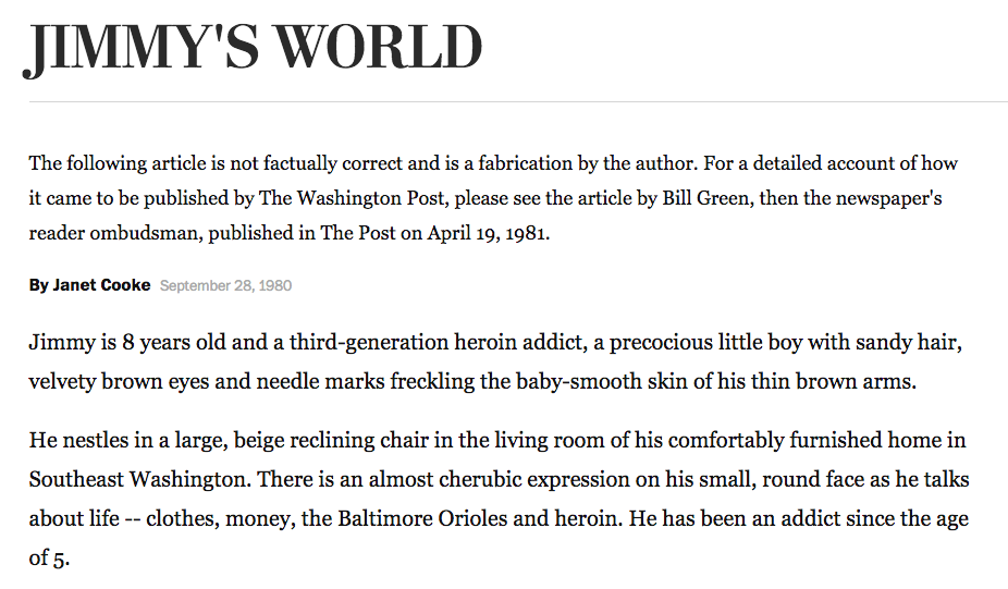 Screenshot via the Washington Post