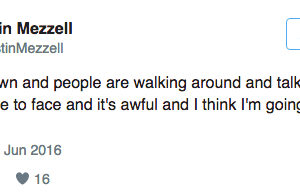 Here's What Everyone Did Instead Of Working While Slack Was Down