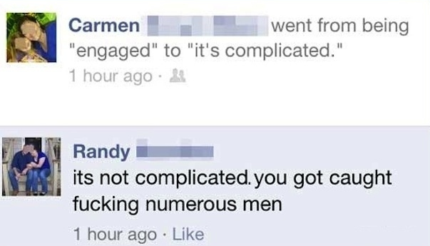 The 49 Most Hilariously Savage Burns In Social MediaHistory