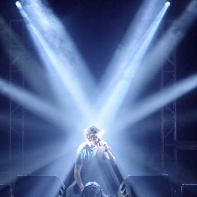 Bo Burnham's Latest Comedy Special Has A Really Important Message For Us All