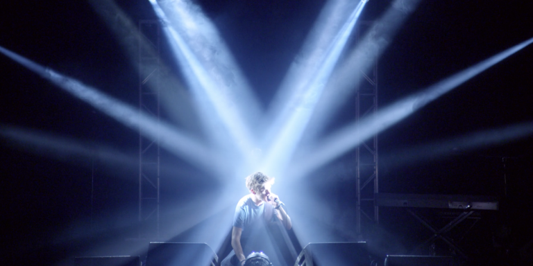 Bo Burnham's Latest Comedy Special Has A Really Important Message For UsAll