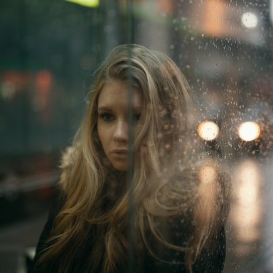 31 Beautiful Bible Verses Every Woman Who's Tired Of Hookup Culture Needs To Remember