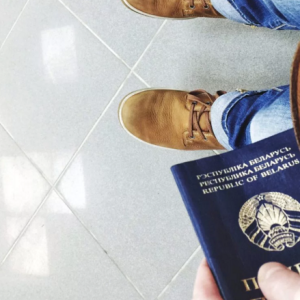 8 Things You Learn Moving Abroad As A Full-Fledged Adult