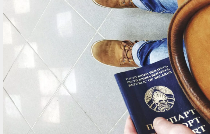 8 Things You Learn Moving Abroad As A Full-FledgedAdult