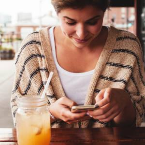 7 Signs You're Getting Scammed In Online Dating