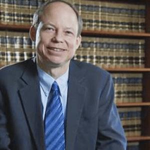 Judge Who Softball Sentenced Brock Turner Gave A Latino Man 3 Years In Jail For Same Crime