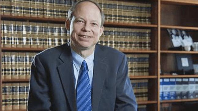 Judge Who Softball Sentenced Brock Turner Gave A Latino Man 3 Years In Jail For SameCrime