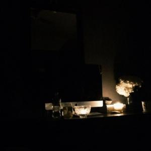 Sunday Ritual