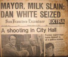 sf assassination 1978