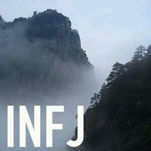 36 Inner Thoughts And Feelings That Make INFJs Truly Unique