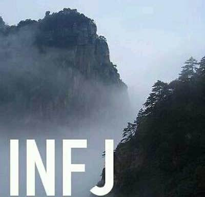 36 Inner Thoughts And Feelings That Make INFJs TrulyUnique
