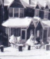 snow e 56