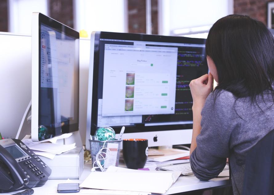 startupstockphotos.com