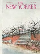 The New Yorker Nov 6 78
