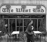 the west end 2