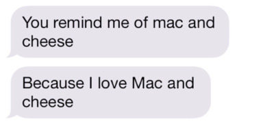 102 'Sexts' For The Girls Who Value Forever Love Over TemporaryLust