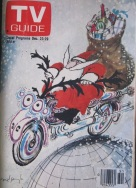 tv-guide-christmas-1978