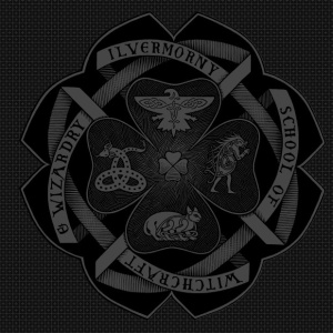 What's Your American Harry Potter House? You Can Get Sorted At Ilvermorny NOW