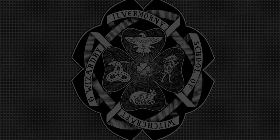 What's Your American Harry Potter House? You Can Get Sorted At IlvermornyNOW
