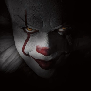 What People Are Saying About 'It: Chapter 2'