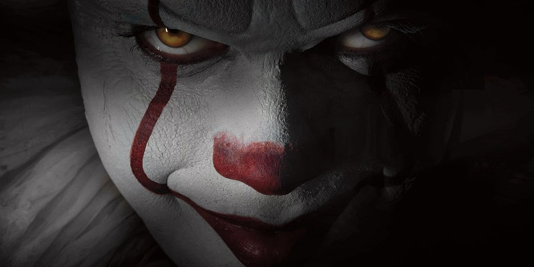 What People Are Saying About 'It: Chapter2'