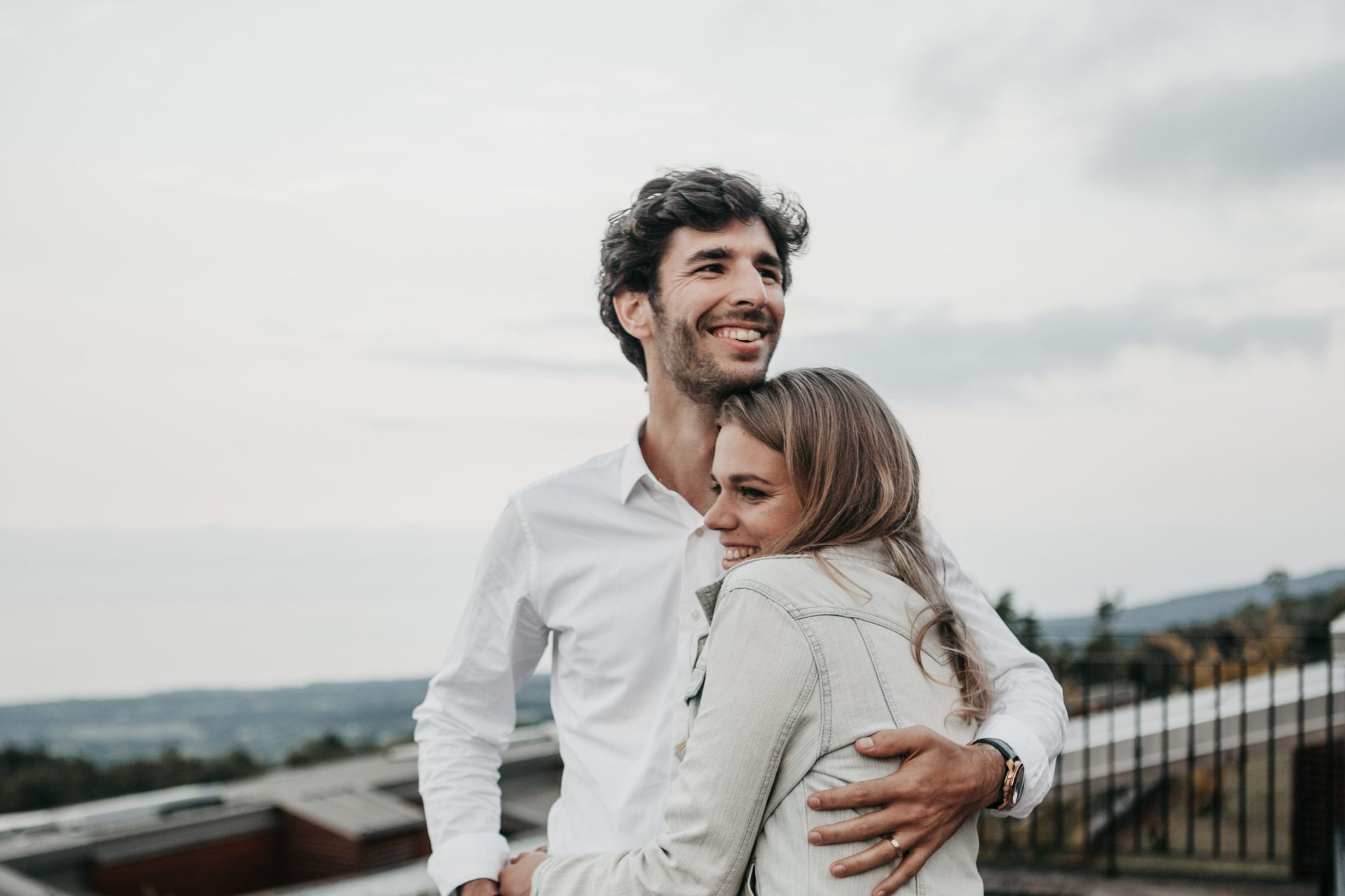 11 Things You Need To Know Before You Date A Leo