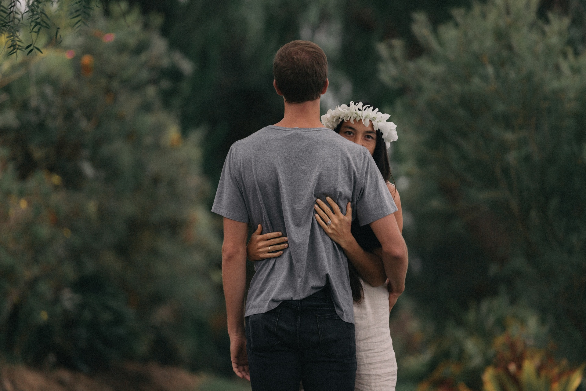 11 Things You Need To Know Before You Date A Taurus