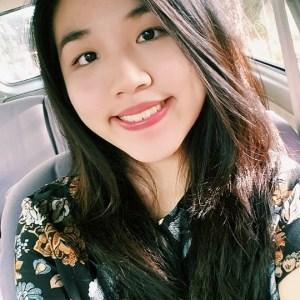 Winona Chua