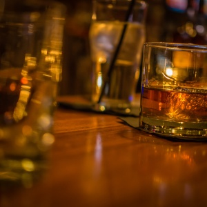 This Is The Brutally Honest Truth About Why I Stopped Drinking Whiskey