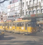 1979 Amsterdam