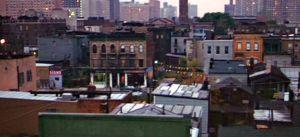 1979 CI rooftops