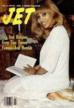 1979 February Jet Magazine