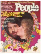 1979 February People Valentines