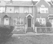 1979 houses flatbush
