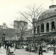 1979 quincy market