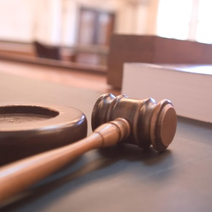8 Of The World's Greatest Legal Accusations