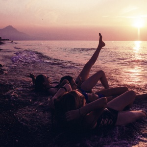 10 Things You Should Let Go Of This Summer For A Brighter Life