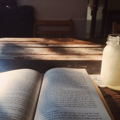 6 Must-Read Books For Every Entrepreneur Who Wants To Be Successful