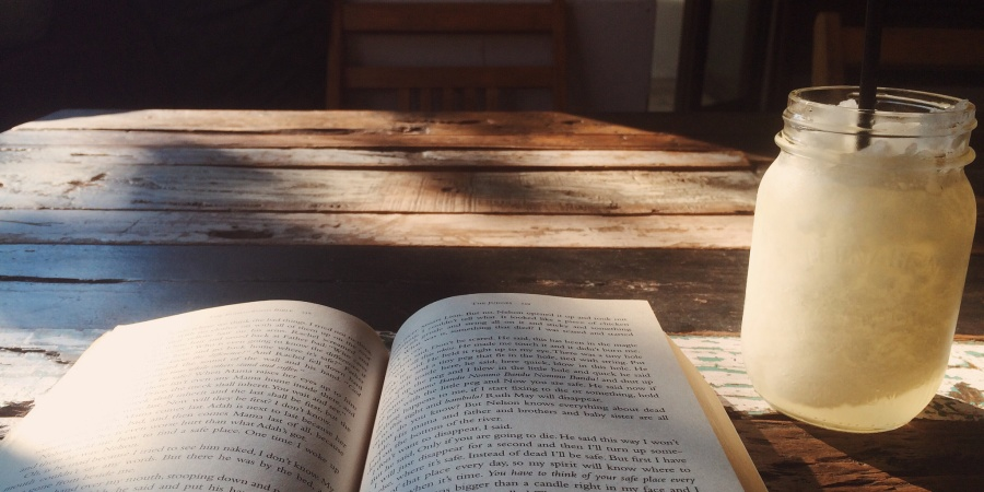 6 Must-Read Books For Every Entrepreneur Who Wants To BeSuccessful