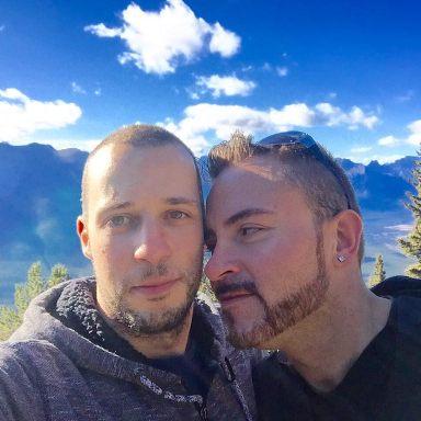 6 Perils Of Dating Gay Twenty-Somethings In Your Thirties