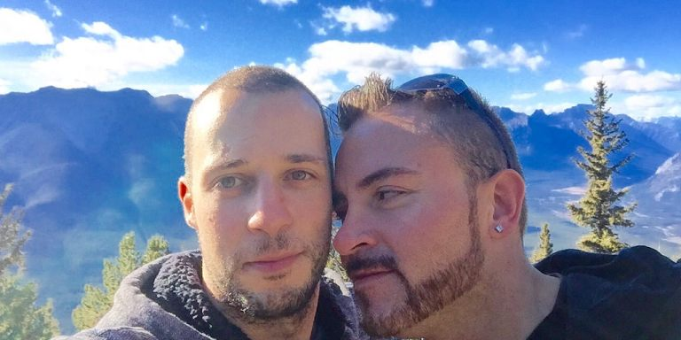 6 Perils Of Dating Gay Twenty-Somethings In YourThirties
