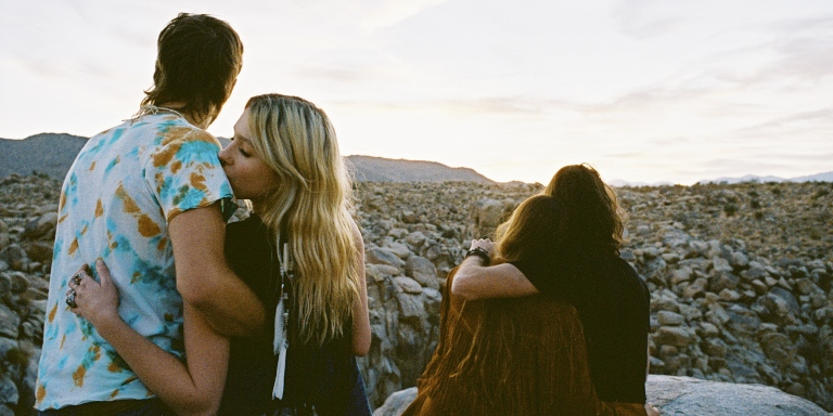 Your Forever Person's Deepest Relationship Fear, Based On Their ZodiacSign