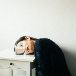 A Letter To My Younger Self, Struggling With Bipolar Disorder