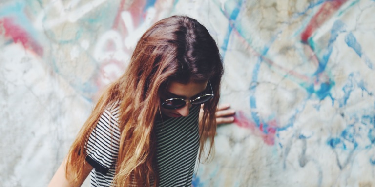 This Is How You're Slowly Falling Out Of Love Without Even RealizingIt