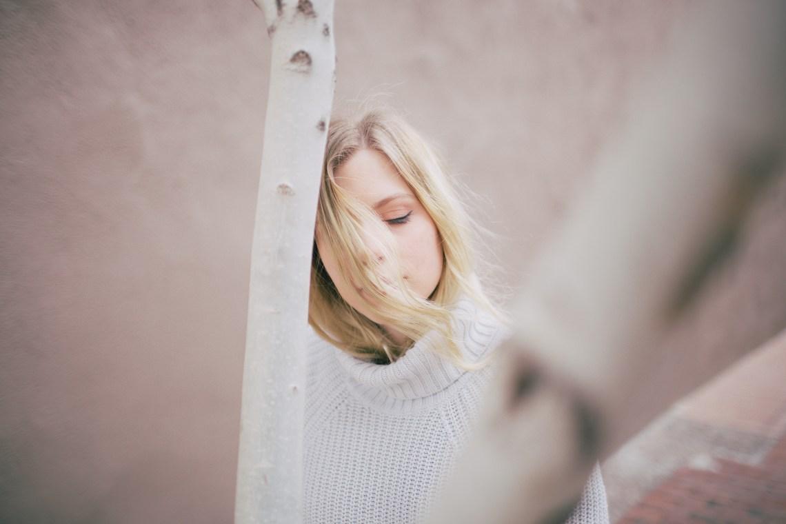 Natalie Allen